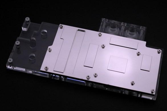 BYSKI-GeForce-GTX-1080-WaterBlock-2