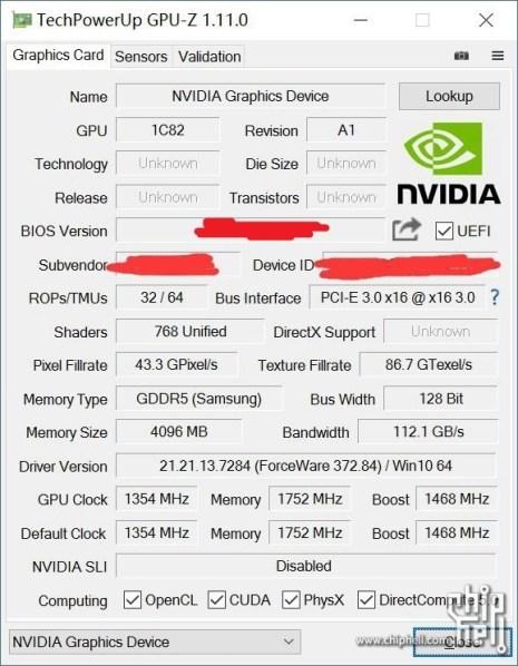 nvidia-geforce-gtx-1050-ti-gpuz