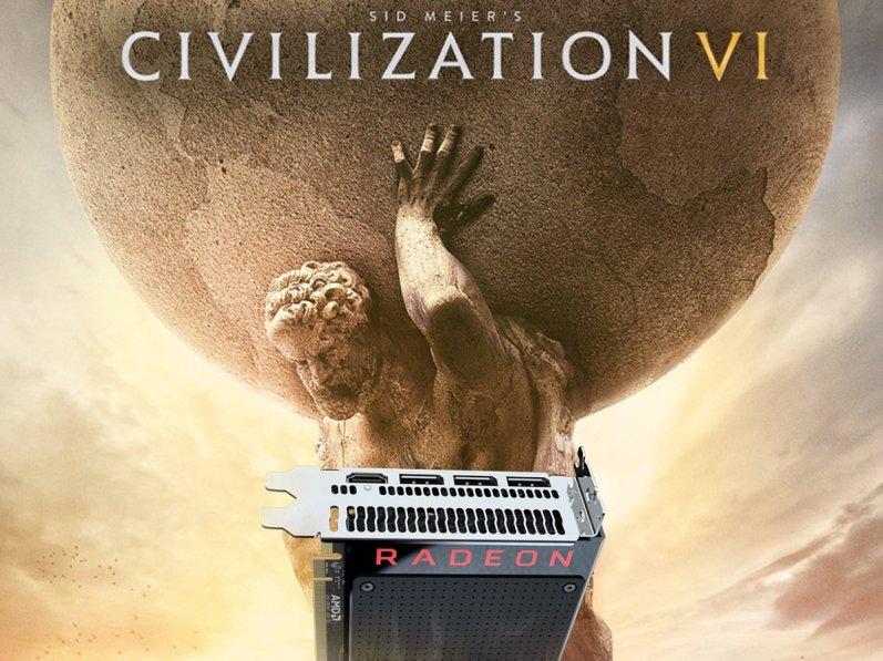 promocao_amd_civilization_6-brasil-rx480-pt-br-resgatar-prazo-data-top