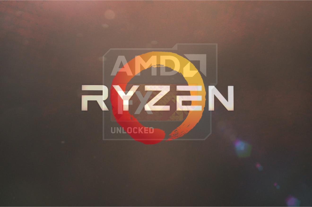[RUMOR] Ryzen pode chegar muito mais caro do que era especulado