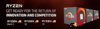 amd-ryzen-5-and-3