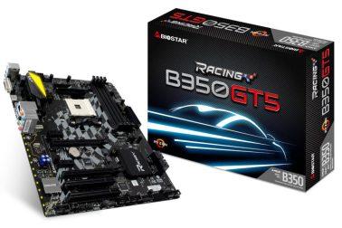 biostar-am4-ryzen-motherboards-1-1000x669
