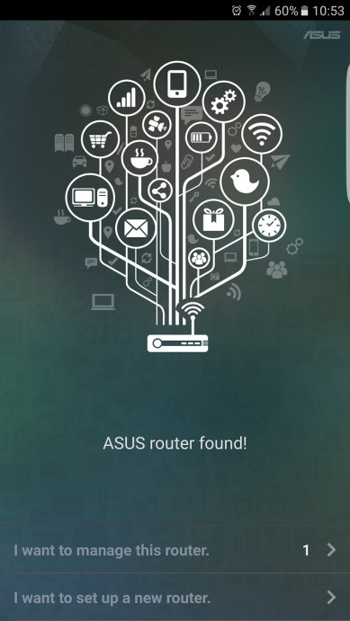 instalacao-passo-a-passo-android-asus-rt-ac51u-2