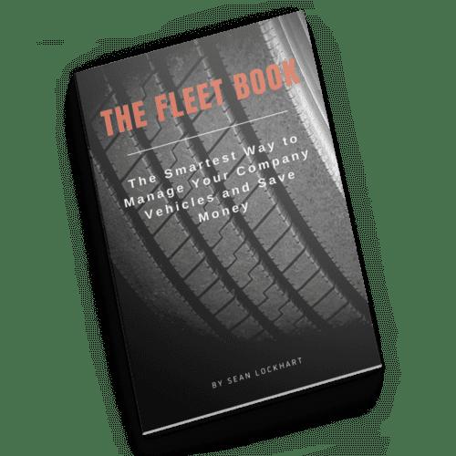 The-Fleet-Book-5x8-no-bg-1600w-919x1024