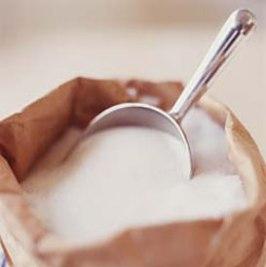bag-of-sugar