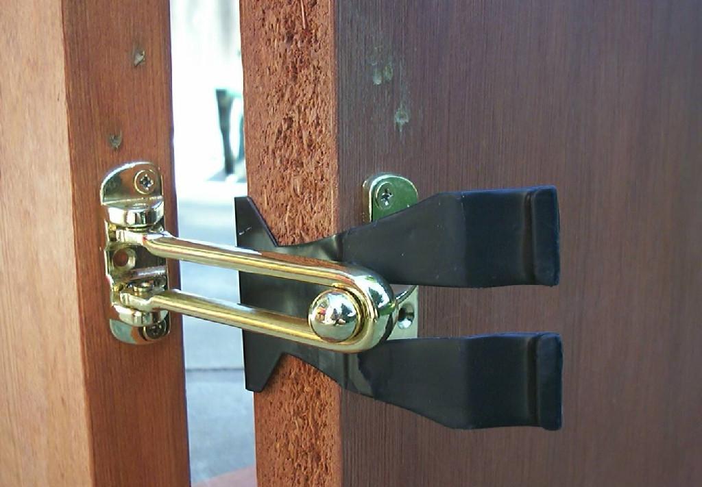 Original Lock Jockey Tool - Lock Jockey