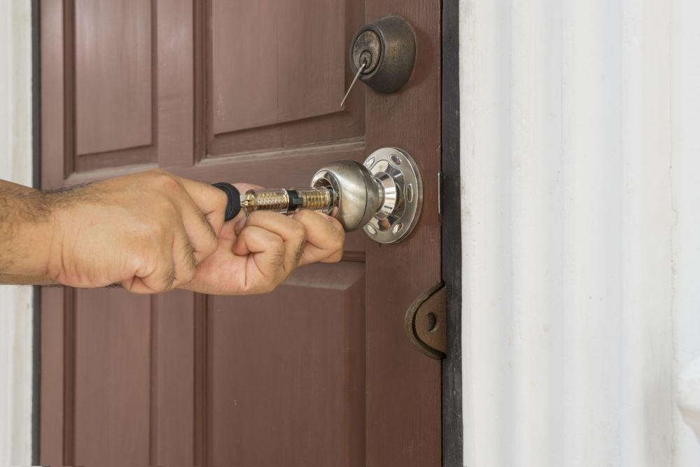 Who Needs Locks Rekey - Locksmith Denver