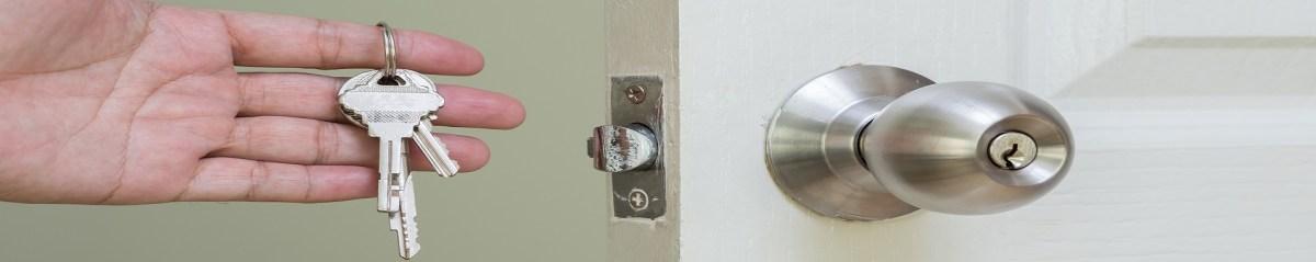 Locksmith Boulder - Denver Experts Locksmith