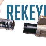rekey, rekey locks, locksmith, Charlotte, NC