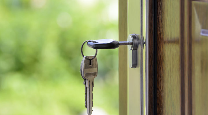 Locksmith services Charlotte NC