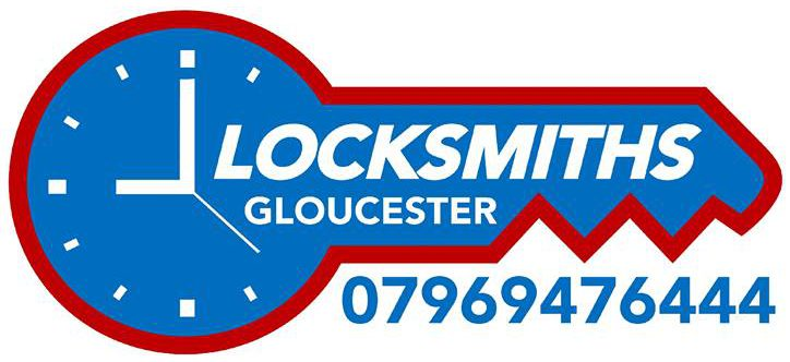 LOCKSMITHS GLOUCESTER