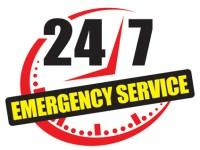 Emergency Locksmiths Southampton