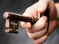 Duties Of A Locksmith Cosham