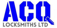 Portsmouth Locksmith