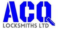 Portsmouth Locksmith