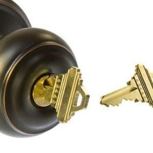 lock keys changed rekeyed Silver Spring Maryland