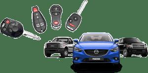 auto car keys made remotes programmed Silver Spring Maryland