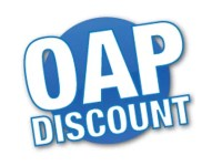 OAP Discounts Locksmith Southampton
