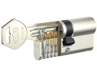 Euro Cylinder locksmith Southampton