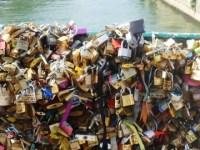 Locksmith in Southampton