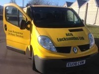 ACQ Locksmiths Ltd Southampton and Eastleigh Locksmith At Your Service