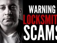 Unscrupulous Locksmith Southampton