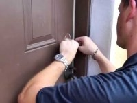 Locksmith Southampton
