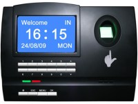 Access Control in Winchester