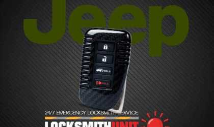 Jeep-Car-Key-Replacement