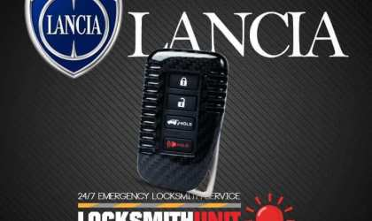 Lancia-Car-Key-Replacement