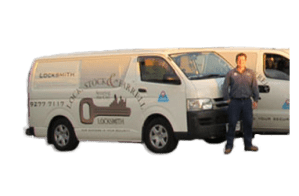 emergency-locksmith-perth-lockstock-and-farrel