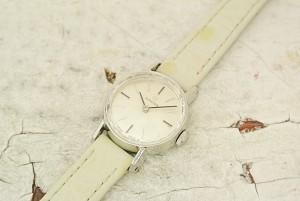 OMEGA (1960's) 65,000円+tax