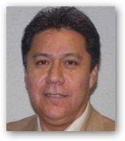 Emilio Ulloa