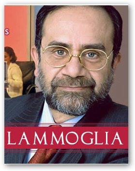 Dr. Ernesto Lamoglia