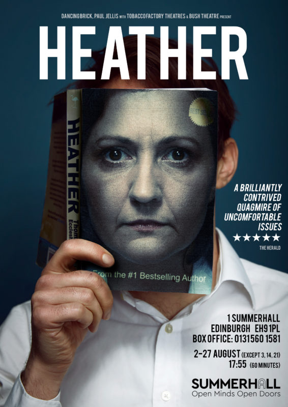 HEATHER_A3_POSTER