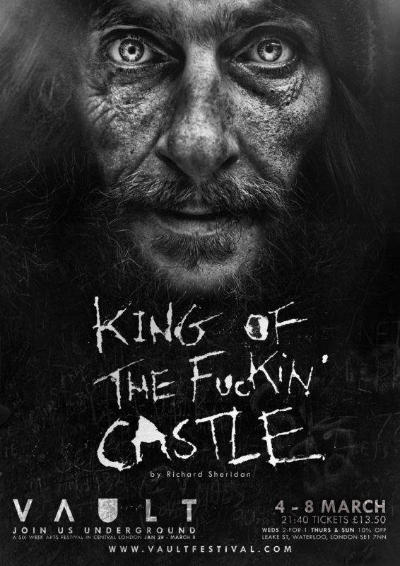 KING_OF_THE_FUCKIN'_CASTLE_POSTER