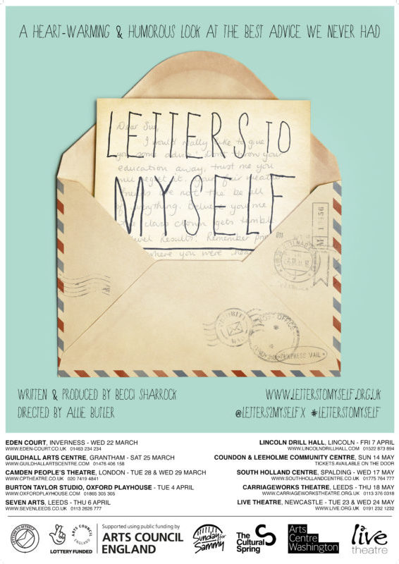 LETTERS_TO_MYSELF_POSTER