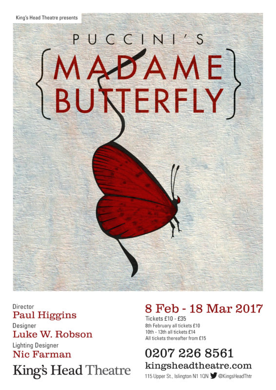 MADAME_BUTTERFLY_POSTER