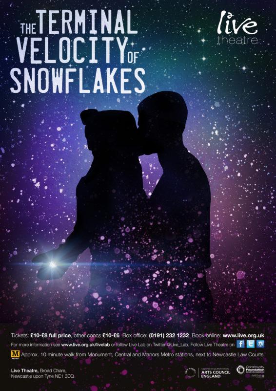 NEW_2017_SNOWFLAKES_POSTER