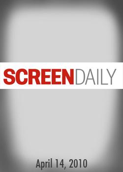 ScreenDaily_Cover