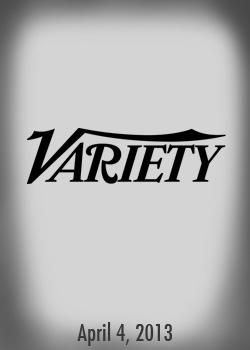 _Variety_4_4_13