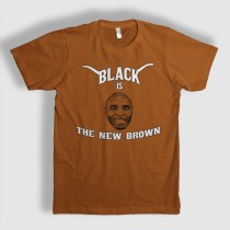 Charlie Strong T-Shirt