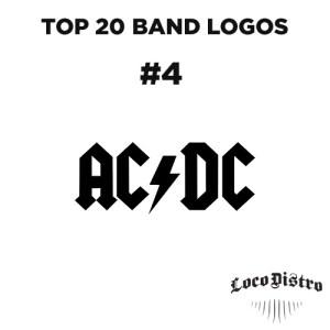 04_acdc