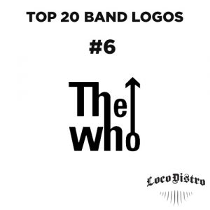 06_the_who