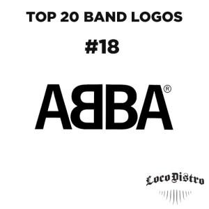 18_abba