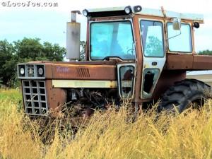 P1180376