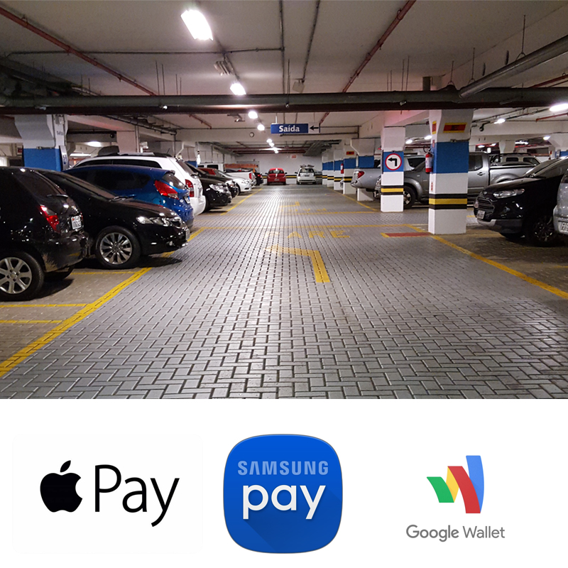 locomobi-payment-options-press-release-2