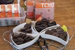Chocolates of San Francisco