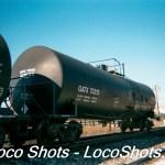 2000-01-Reading_Ohio_derailment-10