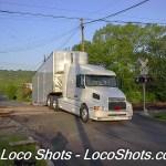 2001-01-Truck_Stuck_Carrel_St_w-1